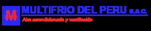 Awesome Logo Image